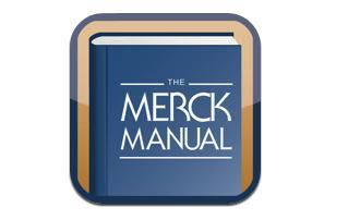 the-merck-manual-ios-badge
