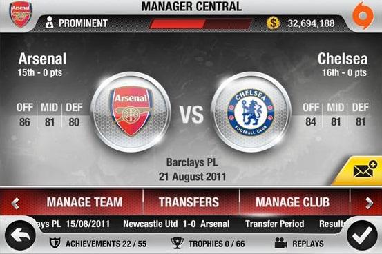FIFA-12-2