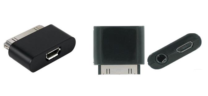 adaptador-generico-30pin-microUSB