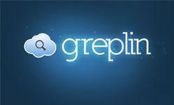 greplin-logo