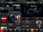 iOS-trailers-app-the-avengers