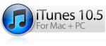 iTunes-10.5-icloud