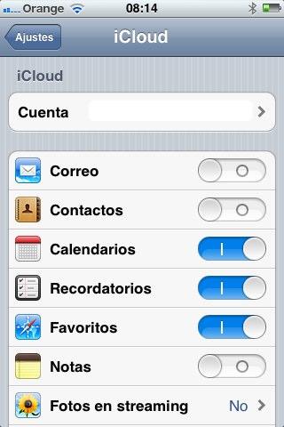 ios-5-icloud-iphone