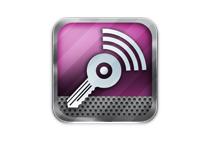 iweppro-icon