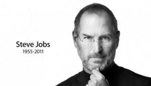 Muerte Steve Jobs