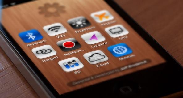 Jeff-Broderick-Settings-Shortcuts-iOS-5
