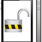 El Dev Team está trabajando en un prometedor desbloqueo para el iPhone 4S