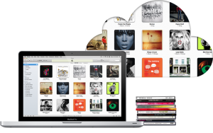itunes-match-apple