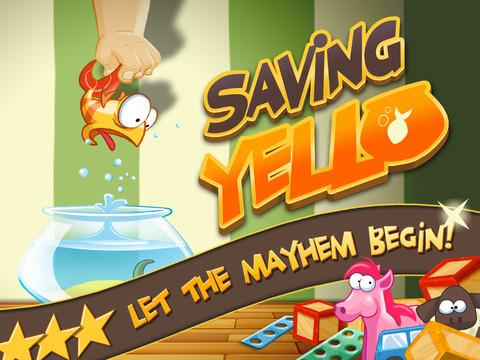 saving-yello-ios