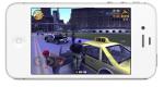 GTA III iOS