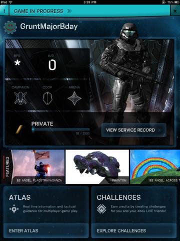 Te Gusta El Juego De Halo Halo Waypoint Disposnible Gratis En La