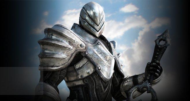 infinity_blade_2-main-character