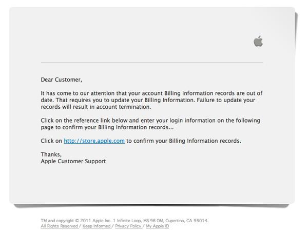 itunes-store-account-scam-phishing