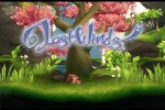 lostwinds-ios-app-6