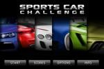 sport-car-challenge-1