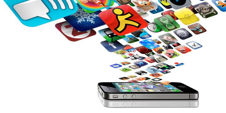 aplicaciones-de-pago-gratis