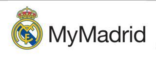 mymadrid-logo