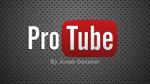 pro-tube-logo