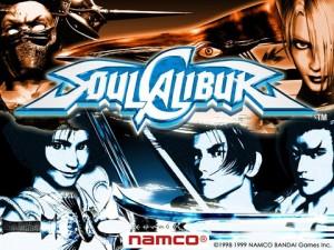 soulcalibur-ipad-ios