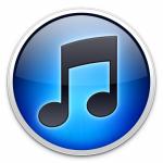 Algunas cuentas de iTunes están siendo hackeadas para hacer compras en la App Store.