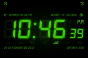 alarm-clock-hd-gratis