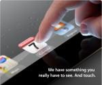 Presentación deliPad 3