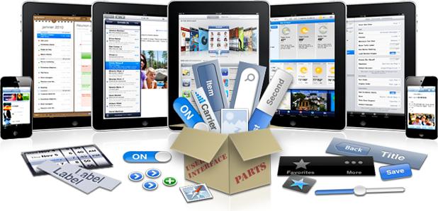desarrollo aplicaciones iOS