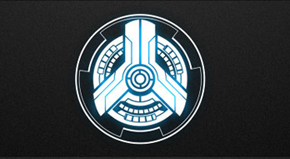 Logo de Neurotech Siri