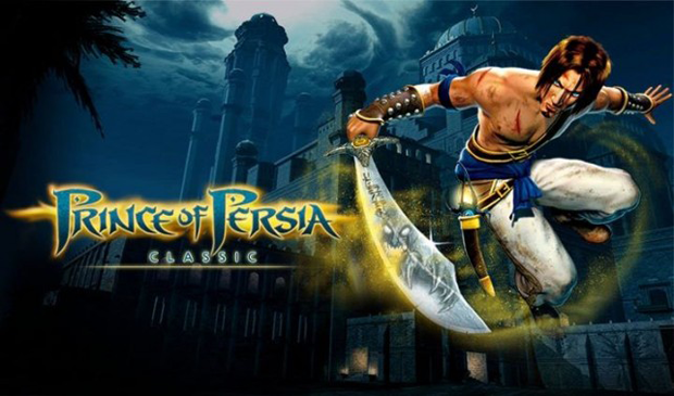 prince-of-persia-iphone