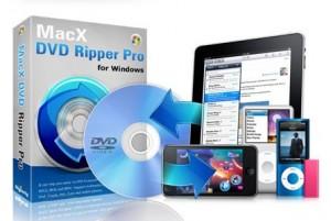 MacX_DVD_Ripper_Pro_Win