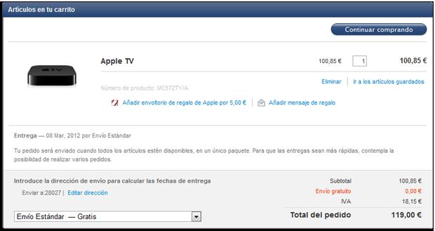 comprar-apple-tv