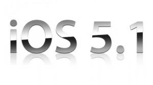 iOS_5.1_logo