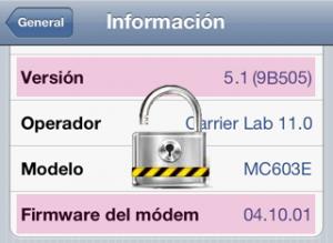 ios5.1-baseband-antiguo