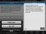 Infinite-Tweet-iOS