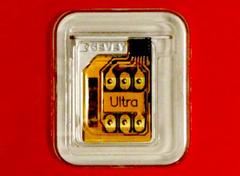 gevey-ultra-iphone4