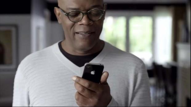 samuel-l-jackson-iPhone-4S-Siri