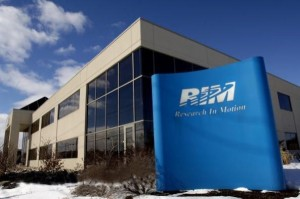 RIM-headquarters