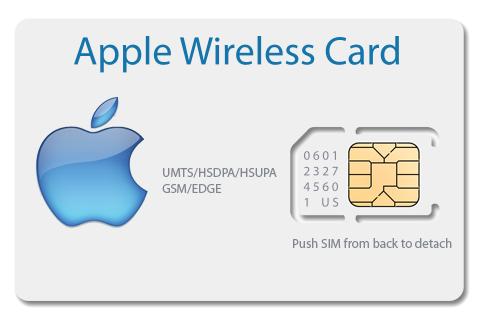 apple-wireless-card