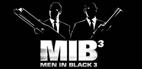 men-in-black-3-logo