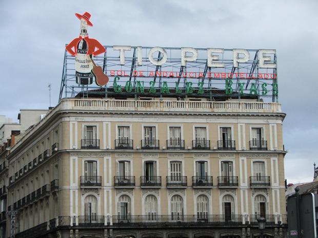 Apple y el dilema con t o pepe applediario for Puerta del sol en directo ahora