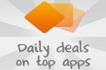 appsfire-deals-logo