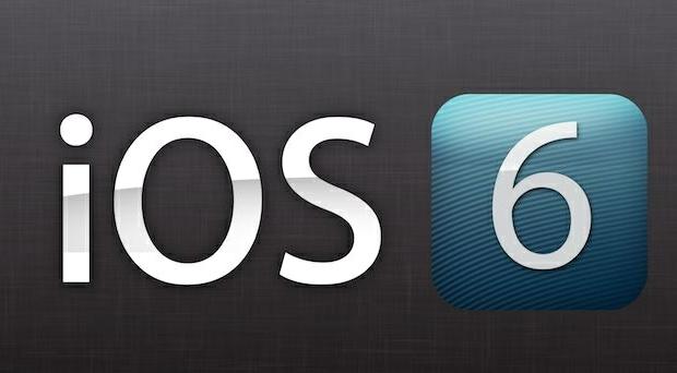 instalando-iOS6-beta