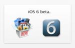 ios6-beta-sdk