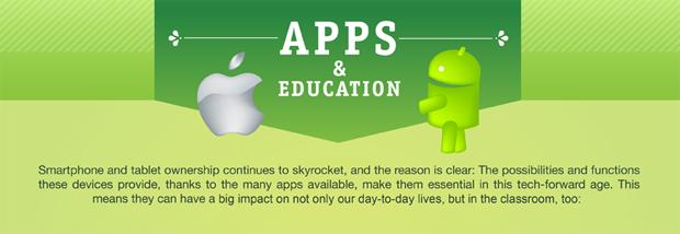 aplicaciones-educacion