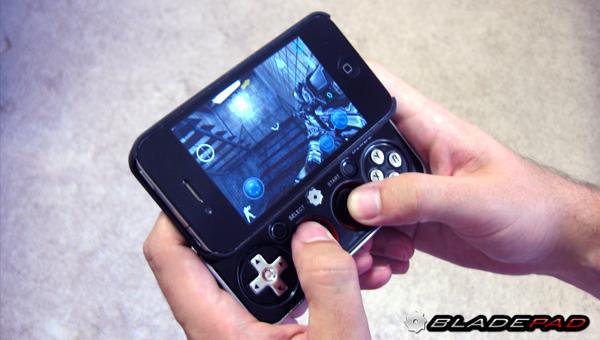 игры для айфона 4 бесплатно на компьютер