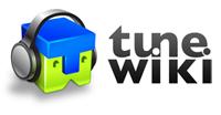 tunewiki-logo