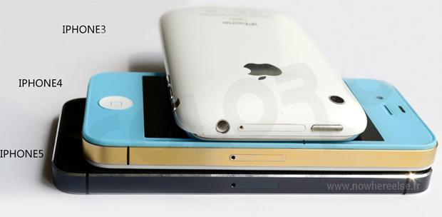 comparacion-grosor-iphones-1