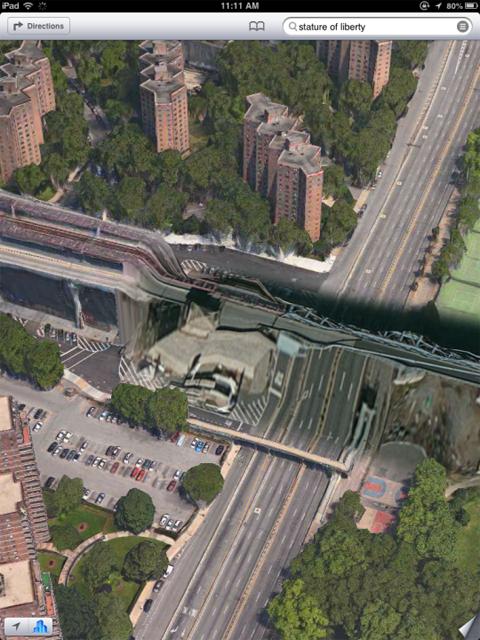 error-mapas-apple-Williamsburg-Bridge-New-York