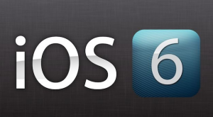 iOS6-badge