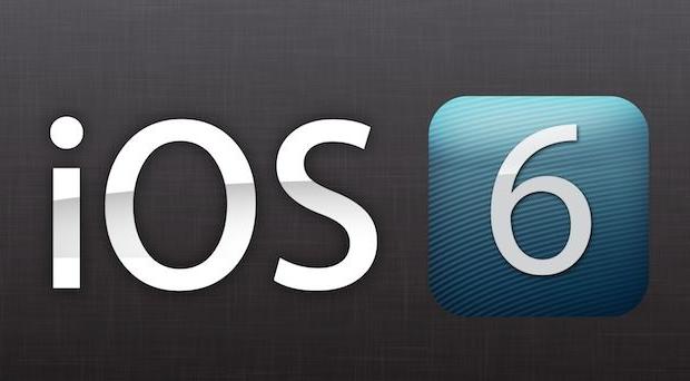 iOS6-badge